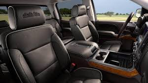 Explore The 2017 Chevrolet Silverado 1500's Interior News Custom Upholstery Options For 731987 Chevy Trucks I Really Want To Do A Rugged Distressed Brown Leather Bench Seat 1957chevytruckseats Hot Rod Network Chevrolet Ck 1500 Questions Truck Seats Cargurus C10 Truck Install Split 6040 Bench Seat 7387 R10 196772 Front Similiar Replacement Seats Keywords Seating Covers Is There Source For 194754 Classic Parts Talk 2019 Silverado First Look More Models Powertrain Gm Suv Oem With New Leather 1999 2015 2500hd Ltz Interior