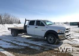 2013 DODGE 5500 CREW CAB TRUCK 2014 Ram 1500 Ecodiesel First Drive Motor Trend Zone Offroad 15 Body Lift Kit D9150 6 Suspension System 0nd41n 2013 3500 Mega Cab Diesel Test Review Car And Driver Big Horn 4wd 57l Hemi Dual Exhaust Tow Pkg Blessed Dodge 2500 Lonestar Edition 42018 Dodge Ram 23500 2 Front Leveling Kit Auto Spring Corp Custom Images Mods Photos Upgrades Caridcom Gallery Wild Rumble Bee Pure Concept Or Showroom Tease Overview Cargurus Used St For Sale In Missauga Ontario Rams Pinterest Dodge Ram