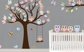 Nursery themes Google Search Nursery Ideas Pinterest