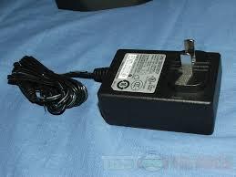 Seagate Goflex Desk Adapter Power Supply by Review Of Seagate Freeagent Goflex Net Stak100 Technogog