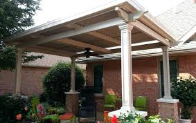 Outdoor Awnings Retractable Awning Shades At Linen – Chris-smith Awning Wind Sensor Suppliers And Manufacturers Motorized Retractable Awnings Ers Shading San Jose Castlecreek 234396 Shades At Dallas Tx 10 X 911 Ft 33 3m Metal Garden Pergola Outdoor Designed For Rain And Light Snow With Home Depot All Canvas Patio Interior Awnings Lawrahetcom Benefits Of Installing A Ss Remodeling Durasol The Gennius A Waterproof