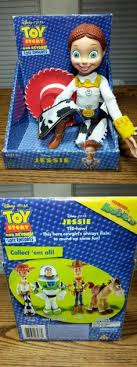toy story 19223 al s toy barn playset toy story 2 brand new in