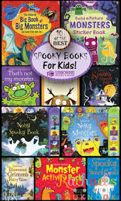 Preschool Halloween Books Activities by 726 Best Usborne Images On Pinterest Birthday Ideas Book