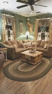 Primitive Living Room Colors by Living Room Primitive Paint Colors For Living Room Design Decor