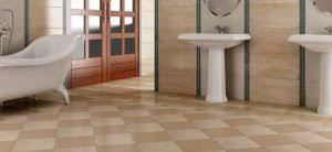 ceramic tile installation denver colorado tile pro tile