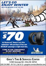 Now Light Truck Tires Available In Otto, NC, Tire & Wheel - Better ... Amazoncom Nitto Mud Grappler Radial Tire 381550r18 128q Automotive 33 Inch Tires For 18 Wheels 2957018 Tires Ford F150 Forum Community Of Truck Fans Manufacturer Whosale 1000r20 1100r20 10r20 Best 10 Ply North Road Auto 845 4718255 Poughkeepsie All Terrain Nnbs Wheelstires Chevy Gmc Semitrailer Truck Wikipedia New 2757018 Dutracs Tpms Gmtruckscom For Passenger Performance Light And Sport Ulities Are To Much Page 2 Set Of 4 Hankook Inch Dyna Pro Truck Tires D3s Rims 1181s Ets2 Mods Euro Simulator