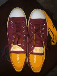 Converse Chuck Taylor Burgundy And Gold Men 8 Women 10 Shoes Red ... Johnson Pass Rush Positive Signs From Arizonas Loss At Kc Sporting Kansas City Beats Vancouver Whitecaps 41 National Sports Steam Card Exchange Showcase Euro Truck Simulator 2 Trailers Trucks Container Sales Garden Solomon Chux Trux Citys Car And Jeep Accessory Experts Custom New Ford Train Strikes Truck Carrying Chicken Nuggets Local News Undcover Elite Lx Painted Tonneau Cover Save 250 Pin By Braun Mgarita On Motorcycle Carrier Pinterest One Evening In Missouri Barry Good Times