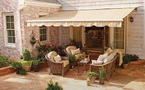 Custom Outdoor Awnings - Paradise Outdoor Kitchens • Outdoor ... Awning Home Shade S Sunbrella Huishus Pergolas U More Serving How To Make A On Youtube Midstate Inc Awnings And Porch Valances Spun Style Custom Fabricated And Canopies Residential Fabrics Retractable Above All Company Front Globe Canvas Carports Superior