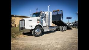 2009 KENWORTH T800 Rollback Sleeper Truck For Sale - YouTube Ross Towing Ldon Ontario Tow Truck Photos Pinterest Tow 2017 Gmc Savana G3500 Waterford Wi 00997501 Chevrolet Dealer Milwaukee Waukesha New Used Chevy Cars Lynch Truck Center Wrecker Or Car Carrier Locations In Wisconsin And Illinois Hot Cars Marshawn Trucks Jurrell Casey Raiders Vs Titans Youtube Berliet 872 Jd 10 Medium Duty Hdwreckers Truckpapercom 2014 Hino 268 For Sale Chicago Inc 7335 W 100th Pl Bridgeview Il Dealers Hx Walk Around With Chris Wilson From Rush Lynchs Recovery Services 24 Hour Service Heavy