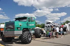 2012 Photos | Great Lakes Truck Show