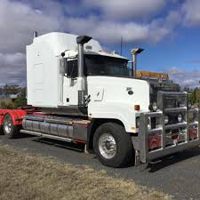 100 Truck Prices Spare Parts Pty Ltd Home Facebook