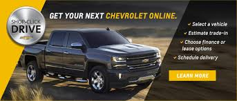 100 Craigslist Pittsburgh Cars And Trucks For Sale By Owner Chevrolet Tom Henry Chevrolet In Bakerstown Near Butler PA
