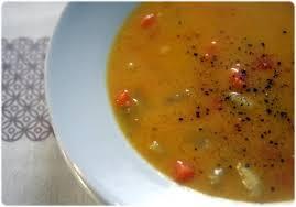 livre de cuisine portugaise tasca da elvira soupe de carottes à la portugaise
