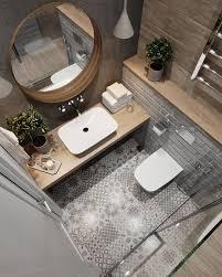top interior designers amie weitzman modern bathroom