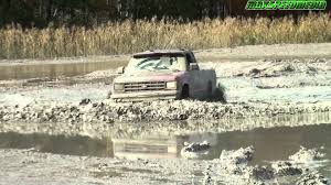 Mud Bogging In Michigan - YouTube Off Road Racing Truck For Children Kids Video Iggkingrcmudandmonsttruckseries2 Big Squid Rc Red Chevy Mudding At Als Birthday Bog Youtube 30s Ford Mega Rat Rod Mud Truck Friday 4x4 Insane Econoline Mud Hellings Park Bogging In Michigan Trucks Gone Wild Bricks Offroad Mud Truck Drag Racing At Wgmp 1465 Horsepower Above All Toy Cat Cstruction 6x6 Military Army Oakville