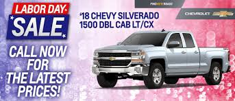 Chevy Silverado Double Cab Specials In Sauk City & Madison, WI Trucks For Sales Sale Z71 Ford Dealer In Hudson Wi Used Cars Duramax Diesel In Wisconsin Best Truck Resource New 2018 Chevrolet Silverado 1500 Oconomowoc Ewald Buick Ck 10 Series C10 Schulz Automotive Dealership Frontier Motor Inc Milwaukee Green Bay Gandrud Inventory Monticello Vehicles For Salt Lake City Provo Ut Watts Lifted Louisiana Dons Group Fagan Trailer Janesville Sells Isuzu