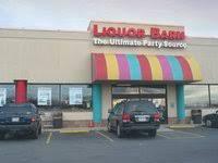 Liquor Barn Louisville KY Reviews