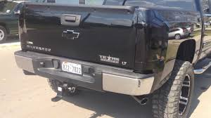 Blacked Out Chevy Silverado - YouTube 173 Best Truck Stuff Images On Pinterest Chevy Girl Chevrolet Pink Camo Blem Country Pick Up 59 Truck Hood Emblem Bb Graphics The Wrap Pros Pin By Zeppyio 1983 1984 1985 1986 1987 Grille Dual Headlight Emblems Decals Lovely L1000 Shareofferco Louisville Dude Black Bow Tie From The Factory Silverado Vintage V8 Parts And Supply Co 1957 Hood First Drive 2016 Colorado Z71 Trail Boss Classic Industries Releases Oer For 197587 Trucks New 42015 Bowtie Tailgate