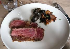 amour de cuisine cuisine cuisine eric leautey luxury cuisine eric leautey fresh