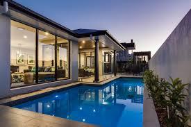 100 Dream Homes Australia Bold Living S No1 Medium Size Builder