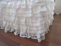 Box Pleat Bed Skirt by Bedroom Bed Bath And Beyond Bed Skirts Eyelet Bed Skirt Bed