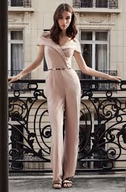 best 25 jumpsuit for wedding guest ideas only on pinterest