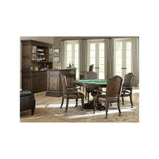 Havertys Furniture Dining Room Table by Mcalister Havertys