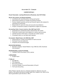 Accountant CV | Template And Examples | Renaix.com 9 Easy Tools To Help You Write A 21st Century Resume 043 Templates For Internships Phlebotomy Internship 42 Html5 Free Samples Examples Format Program Finance Manager Fpa Devops Sample Marketing Assistant 17 Awesome Of Creative Cvs Rumes Guru Blue Grey Resume For 2019 Download Now Electrician Template Example Cv 009 First Job Teenager After No Workerience Coloring