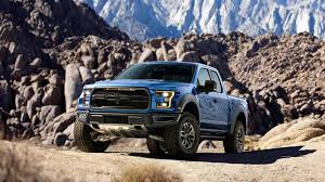 2017 Ford F150 Raptor | Ford Wallpapers | Pinterest | Raptors ... Watch New Drivin Dirty With Bryce Menzies Baja 1000 Wallpapers 7 2880 X 1920 Stmednet Download The Verve Truck Wallpaper Iphone Diesel Brothers Cave Racing Trucks Jumping Off Road Axial Yeti Score Trophy Massive Dirt Action Remote Addicted 2008 Volkswagen Red Bull Race Touareg Tdi Front Forza Horizon 3 Cars Media Wallpapers Toyo Tires Canada Toyota Wallpapersafari