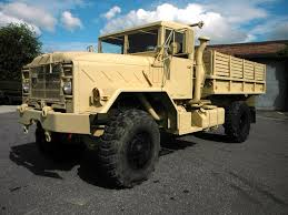 Custom Bobbed M939 Series 5-Ton Basic Model Us Army Truck M929 6x6 Dump Truck 5 Ton Military Truck Vehicle Youtube 1990 Bowenmclaughlinyorkbmy M923 Stock 888 For Sale Near Camo Corner Surplus Gun Range Ammunition Tactical Gear Mastermind Enterprises Family Auto Repair Shop In Denver Colorado Bmy Ton Bobbed 4x4 Clazorg Mccall Rm Sothebys M62 5ton Medium Wrecker The Littlefield What Hapened To The 7 Pirate4x4com 4x4 And Offroad Forum M813a1 Cargo 1991 Bmy M923a2 Used Am General 1998 Stewart Stevenson M1088 Flmtv 2 1