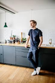 inspiration sigurd larsen berlin küchen design