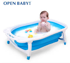 Caillou In The Bathtub Parody collapsible bathtub for baby tubethevote