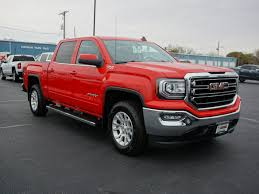 New GMC Sierra 1500 For Sale In Aurora, IL - Coffman GMC Coffman Truck Sales Is A Aurora Gmc Dealer And New Car Used Tag Yard Rental Near Me Waldprotedesiliconeinfo New Between 60001 700 For Sale In Il 2019 Vehicles Near Oswego Dealer Serving Used With Keyword Lifted 2018 Sierra 1500 Slt