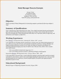 How I Successfuly Organized My | The Invoice And Form Template How To Write A Perfect Retail Resume Examples Included Job Sample Beautiful 30 Management Resume Of Sales Associate For Business Owner Elegant Image Sales Customer Service Representative Free Associate Samples Store Cover Letter Luxury Retail And Complete Guide 20 Best Manager Example Livecareer Letter Template Assistant New Account Velvet Jobs Writing Tips Genius