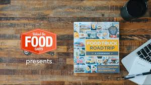 Food Truck Road Trip Cookbook Trailer - YouTube Food Truck Road Trip Cbook Crab Melt Youtube Our Favorite Trucks On The West Coast Fairfield Residential Juice Book Review Eat Street Ryan Szulc Photography Inc Award Wning Recipes From Across America Cond Nast Traveler Beatties Blog Unofficial Homepage Of The New Zealand Book Pdf Adobo A Filipino Journeyfrom To Tracks Best Meals Served On Wheels Salt Npr Paula Forbes Shows How Make Austins Dishes In Your Own Sold Out Cook No2 Vandeelzen Adventures A Tedfest Strong Roots