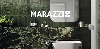 marazzi markenwelt fliesenmax