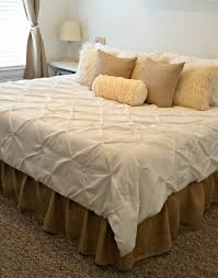 Box Pleat Bed Skirt by Dorm Bed Skirt Types Hq Home Decor Ideas