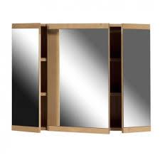bathrooms cabinets bathroom cabinets b q led lighted medicine