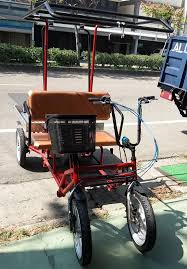 Electric Mini Truck,Easy Cargo Mover,Electric Pallet Truck,Ride-type ...