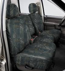 100 Custom Seat Covers For Trucks Covercraft SS3374TTXD Saver Cover Walmartcom