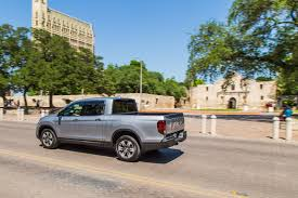 2017 Honda Ridgeline First Drive Review – Tacking Into The Wind ... Drivers Ed Courses Driving Zone School Rick And Morty Goodies Are Driving Into Alamo Drafthouse Chandler Central Park San Antonio Tx 20 Years Of Safety Ill Always Rember The Bowl Frogs O War Trucking Firms Short Of Drivers Stretching To Find More Truck What Is The Cost Bexar Countys Truck Idling Ban Now In Effect Police Man Killed Shooting Tried Hit Officers Trucker Classifieds Ava Many Truckers Wanted Expressnews Shot Near Dripping Springs School Recovers As Suspect Is Still