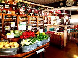Pumpkin Patches In Shepherdstown Wv by Butler U0027s Farm Market Martinsburg Wv Farmersmarkets