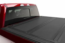 BAKFlip MX4 Hard Folding Truck Bed Cover, BAK Industries, 448307 ... Bakflip G2 Hard Folding Truck Bed Cover Daves Tonneau Covers 100 Best Reviews For Every F1 Bak Industries 772227 Premium Trifold 022018 Dodge Ram 1500 Amazoncom Tonnopro Hf250 Hardfold Access Lomax Sharptruckcom Bak 1126524 Bakflip Fibermax Mx4 Transonic Customs 226331 Ebay Vp Vinyl Series Alterations 113 Homemade Pickup