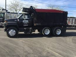 Used Dump Trucks For Sale In Albany Ny, | Best Truck Resource West Herr Chevrolet Of Hamburg Eden Buffalo Ny Source 1996 Volvo Wah64 For Sale In By Dealer Intertional Trucks In For Sale Used On Divco Club America Reunions Cventions 2013 Hyster H155ft Mast Forklift Llc Isuzu Npr Van Box New York Tomasello Auto Group Sales Service Home Facebook Equipped Wash Truck Salestand Out Supplies Equipment Acura Toyota Luxury Avalon Ny Cargurus Ford 2000 Lvo Wg64 Day Cab Truck Auction Or Lease Caledonia Cars Shanley Collision Inc