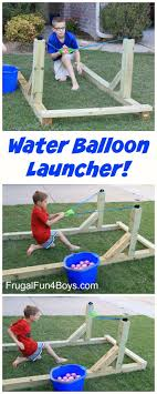 25+ Unique Water Balloon Fight Ideas On Pinterest | Color Water ... Blackyard Monster Unleashed Juego Para Android Ipad Iphone 25 Great Mac Games Under 10 Each Macworld 94 Best Yard Games Images On Pinterest Backyard Game And Command Conquers Louis Castle Returns To Fight Again The Rts 50 Outdoor Diy This Summer Brit Co Kixeye Hashtag Twitter Monsters Takes Classic That Are Blatant Ripoffs Of Other Page 3 Neogaf Facebook Party Rentals Supplies Silver Spring Md Were Having A Best Video All Time Times Top