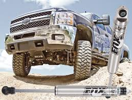 PR #113 - Fox 2.0 Performance Series Shocks For BDS Lift Kits Total Image Auto Sport Robinson Pa Showtime Metal Works 2007 Silverado Partsman Dan Fox Shocks Suspension Lift Kit King Comp Rods King Shocks For Lifted Trucks Best Truck Resource 052016 F250 F350 Bds Fox 20 Steering Stabilizer Shock 98224019 Foxshocks Hashtag On Twitter 2012 Ram 2500 With A 6 W Fox And Bmf 20x10 2015 Platinum Leveled Performance Ford F150 Forum Chrome Aarms Purposebuilt Ram Not Your Average Work 25 Factory Series Coilover Reservoir Adjustable How To Replace Install Rear Hummer H3 Shocks
