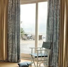 vorhänge für wohnzimmer 22 blickdichte vorhangstoffe