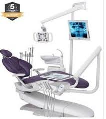 Adec Dental Chair Service Manual by Dental Chairs In Delhi Electric Dental Chair Manufacturers In Delhi
