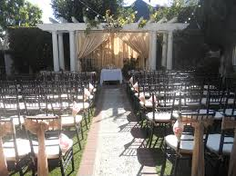 100 Portabello Estate Corona Del Mar Five Crowns Corona Del Mar Wedding Lisa Simpson Wedding