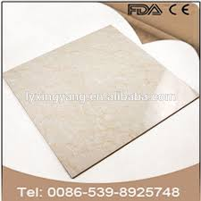 china porcelain floor tile prices made in shandong china polished